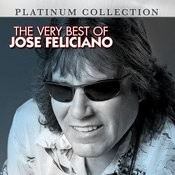 The Very Best Of Jose Feliciano Songs
