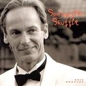 Songwriter Shuffle Songs