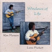 Windows Of Life Songs