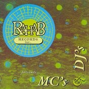 MC's & DJ's Songs
