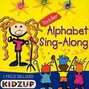 Toddler Alphabet Sing-Along Songs