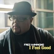 I Feel Good Songs