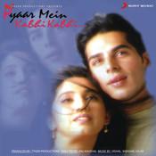 Pyaar Mein Kabhi Kabhi Songs