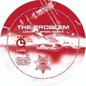 The Problem Songs