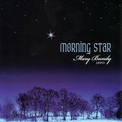 Morning Star Songs