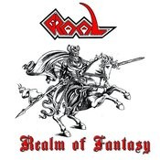Realm Of Fantasy Songs