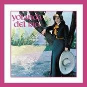 Yolanda Del Río Songs