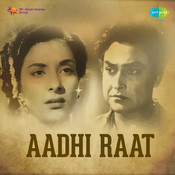 Aadhi Raat Songs