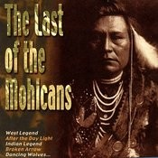 The Last Of The Mohicans Songs Download: The Last Of The