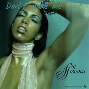 Don't Make Me Wait Song