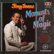 Moments Of Magic Songs