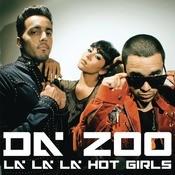 La La La (Hot Girls) Kai Songs