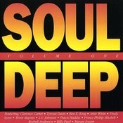 Soul Deep Songs