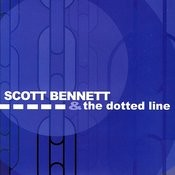Scott Bennett & The Dotted Line Songs