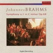Symphony No.1 in C Minor, Op.68: IV. Adagio - Allegro Non Troppo Ma Con Brio Song