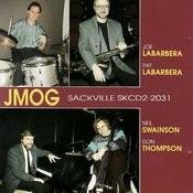 JMOG Songs