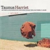 Harriet Songs