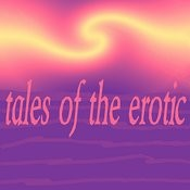Tales Of The Erotic Songs