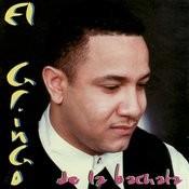 De La Bachata Songs