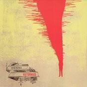 Red Tornado Songs