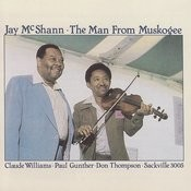 Man From Muskogee Songs