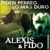 Piden Perreo... Lo Ms Duro (Deluxe Edition) Songs