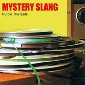 Purple The Sails Songs