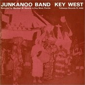 Junkanoo Band - Key West Songs
