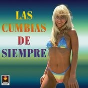 Cumbia Universal Song