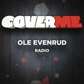 Cover Me - Radio Songs