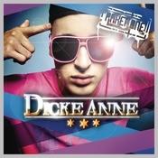 Dicke Anne Songs