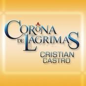 Corona De Lgrimas Songs