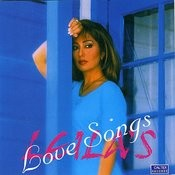 Essi (Greek) MP3 Song Download- Leila's Love Songs - Persian