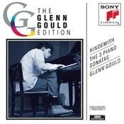 Die Drei Klaviersonaten 1 - 3, 1936 Songs