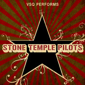 The Tribute To Stone Temple Pilots Songs
