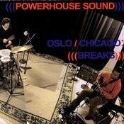 Oslo/Chicago: Breaks Songs