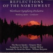 Reflections of the Northwest Songs