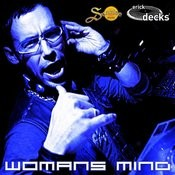 Womans Mind Songs