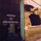 Vetrina In Allestimento Songs