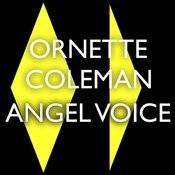 Angel Voice Songs