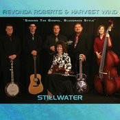 Stillwater Songs