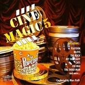 Cinemagic 5 Songs