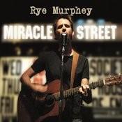 Miracle Street Songs