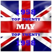 UK 1958: May Songs