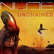 Unchained Songs