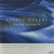 Living Waters Songs