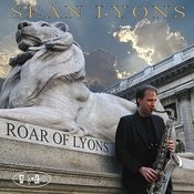 Roar Of Lyons Songs