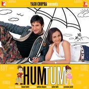 Hum Tum Songs
