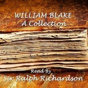 William Blake: A Collection Songs