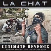 Ultimate Revenge (Parental Advisory) Songs